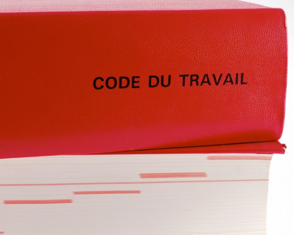 Cabinet d 39 avocat sp cialis en droit du travail paris - Cabinet d avocat specialise en droit du travail ...