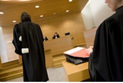 droit_penal