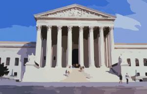 Avocats en Droit Fiscal