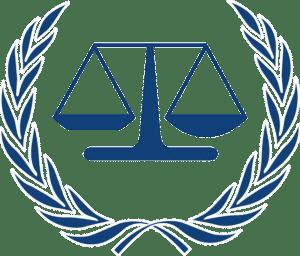 Cabinet en Droit pénal des affaires à Paris