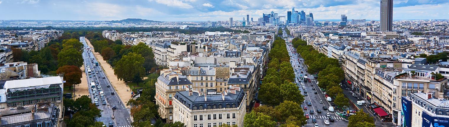 Cabinet-Avocats-Paris-8