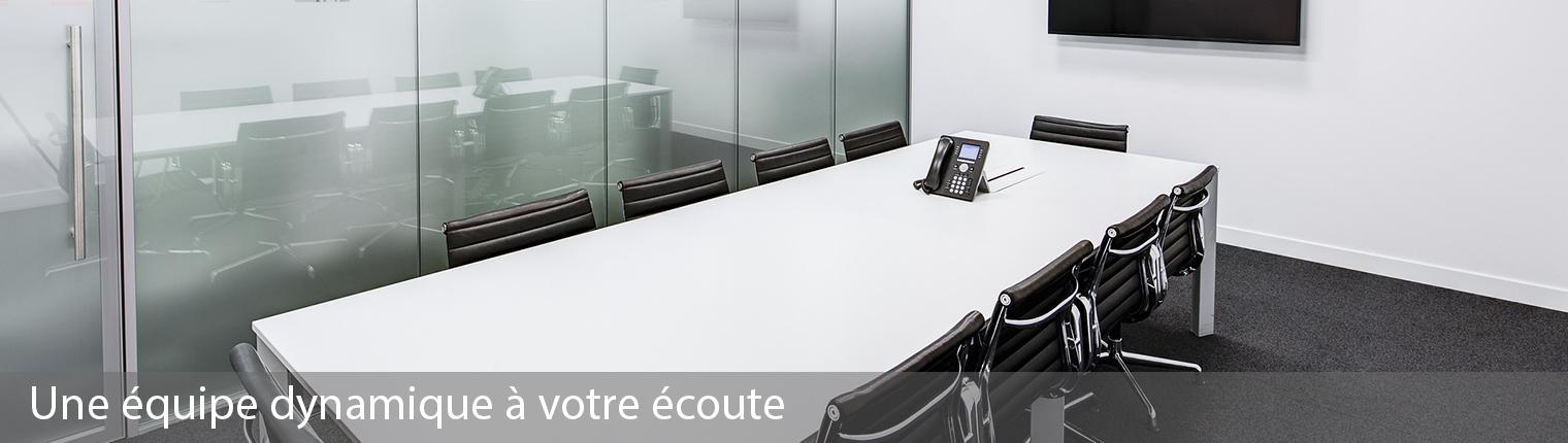 Cabinet JDB Paris