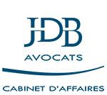 logo jdb
