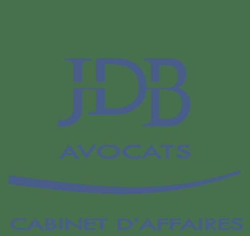 JDB Avocats - Cabinet d'affaires