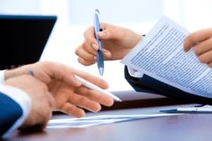 article L 123-1 du Code des relations entre le public et l'administration