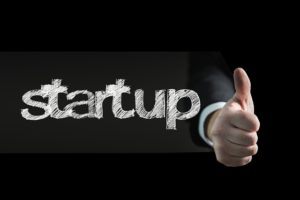 Quel statut pour une start-up