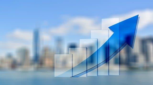 indexation des loyers - droit commercial