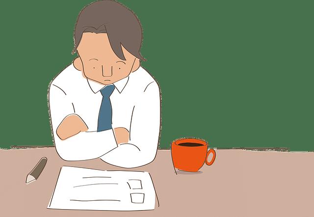 Le licenciement du salarié protégé