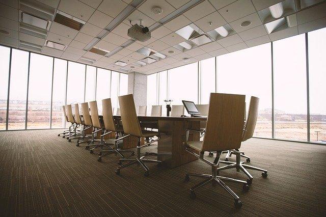 Création d'entreprise: comment choisir entre la SARL et la SAS?