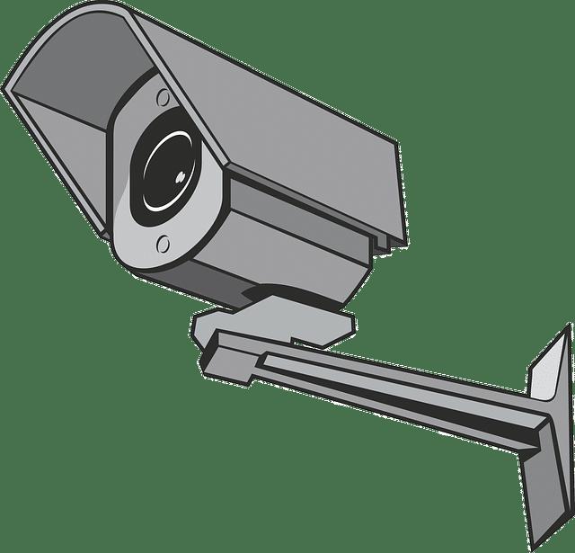 Comment installer une vidéosurveillance dans une copropriété ?